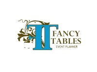 Fancy Tables Event Planner