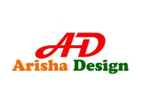 Arisha Design