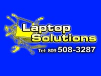 Laptop Solutions, S.R.L.