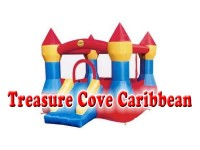 Treasure Cove Caribbean