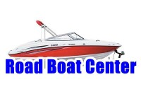 Roa Boat Center