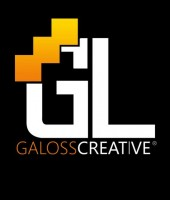 Galoss Creative