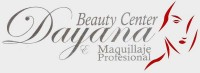Dayana Beauty Center