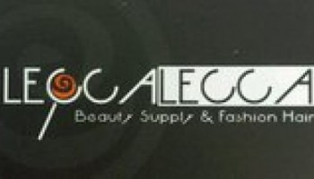 Lecca Lecca Beauty Supply & Fashion Hair