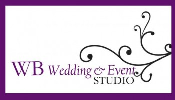 WB Wedding and Event Planner