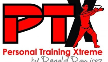 PTX Personal Training Xtreme