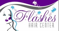 Flashes Hair Center