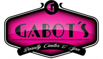 Gabot's Beauty Center And Spa