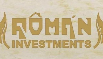 Roman Investments