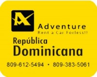 Adventure Rent Car