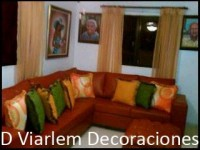 D Viarlem Decoraciones