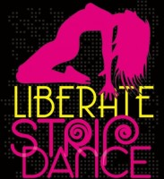 Libre Strip Dance