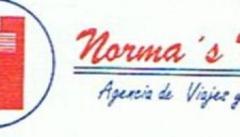 Normas Tours