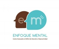 Enfoque Mental