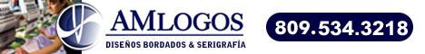 Amlogos